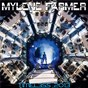 Album Timeless 2013 de Mylène Farmer