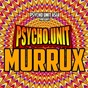 Compilation Murrux avec Candyman / Rabbit Mac / Daddy Shaq / Sheezay / Rubba Bend...