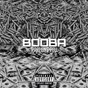 Album Parlons peu de Booba