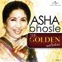 Album The golden melodies, vol. 1 de Asha Bhosle