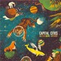 Album In a tidal wave of mystery (deluxe) de Capital Cities