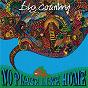 Album No place like home de Big Country