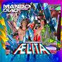 Album Aelita de Mando Diao