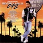 Compilation Beverly hills cop II avec Bob Seger & the Silver Bullet Band / The Pointer Sisters / Charlie Sexton / Corey Hart / George Michael...