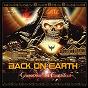 Album Back on earth de Girish & the Chronicles