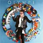 Album Une vie par jour de Olympe