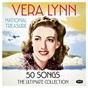 Album National treasure - the ultimate collection de Vera Lynn