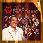 Compilation Sambabook zeca pagodinho (1) avec Lenine / Gilberto Gil / Mariene de Castro / Beth Carvalho / Marcelo D2...