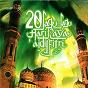 Compilation 20 lagu-lagu hari raya aidilfitri avec Rosemaria / Black Dog Bone / Datuk Sharifah Aini / Aman Shah / Saloma...