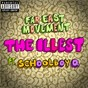 Album The illest de Far East Movement
