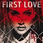 Album First love de Jennifer Lopez