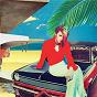 Album Trouble in paradise de La Roux