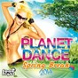 Compilation Planet dance spring break 2014 avec Di Rect / Flippers / R3hab / Nervo / Ummet Ozcan...