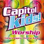 Album Capitol kids! worship de Capitol Kids!
