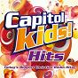 Album Capitol kids! hits de Capitol Kids!