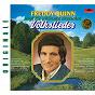 Album Singt die schönsten deutschen volkslieder de Freddy Quinn