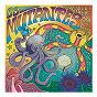 Album Mande um abraço pra velha de Os Mutantes