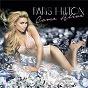 Album Come alive de Paris Hilton