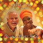 Album Christmas With Friends de Joe Sample / India Arie