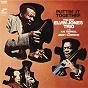 Album Puttin' it together de Elvin Jones