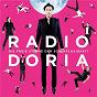 Album Radio doria - die freie stimme der schlaflosigkeit de Radio Doria