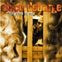 Album Long time no see de Chico Debarge