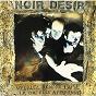 Album Veuillez rendre l'ame (a qui elle appartient) de Noir Désir