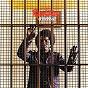 Album Revolution of the mind (recorded live at the apollo, vol. iii) de James Brown