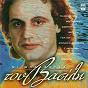 Album I balades tou vasili de Vassilis Papakonstadinou