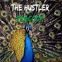 Album Peacock de The Hustler
