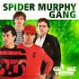 Album Glanzlichter de Spider Murphy Gang
