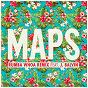 Album Maps (rumba whoa remix) de Maroon 5