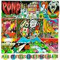 Album Man it feels like space again de Pond