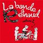 Compilation La bande à renaud (volume 2) avec Benjamin Siksou / Bernard Lavilliers / Thomas Dutronc / Nikki Yanofsky / Benjamin Biolay...