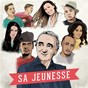 Album Sa jeunesse de Black M / Charles Aznavour / The Shady Brothers / Amel Bent / Soprano...