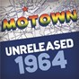 Compilation Motown unreleased 1964 avec R Dean Taylor / Marvin Gaye / Labrenda Ben / Choker Campbell / Brenda Holloway...