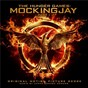 Album The hunger games: mockingjay PT. 1 (original motion picture score) de James Newton Howard