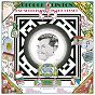 Album R&B skeletons in the closet de George Clinton