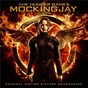 Compilation The hunger games: mockingjay PT. 1 (original motion picture soundtrack) avec The Chemical Brothers / Stromae / Lorde / Pusha T / Q-Tip...