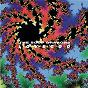 Album Lovegod (deluxe / remastered) de The Soup Dragons