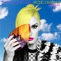 Album Baby don't lie (the remixes) de Gwen Stefani