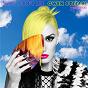 Album Baby Don't Lie (The Remixes) de Gwen Stefani