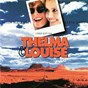 Compilation Thelma & louise avec Glen Frey / Charlie Sexton / Toni Childs / Grayson Hugh / B.B. King...