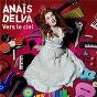 Album Vers le ciel de Anaïs Delva