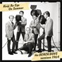 Album Keep an eye on summer - the beach boys sessions 1964 de The Beach Boys