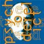 Album Psychoderelict de Pete Townshend