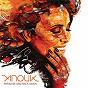 Album Paradise and back again de Anouk