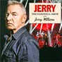 Album Jerry - the farewell show (live) de Jerry Williams