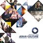 Album Esto es jesus culture de Jesus Culture