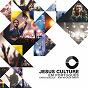 Album Jesus culture em português de Jesus Culture